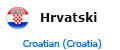 crotian