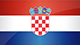 CROATIA-thum