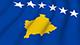 Kosovo-thum