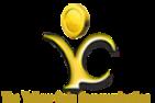 TYCC-LOGO