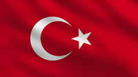 Turkey-flag-200x112