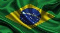 brazil_thum