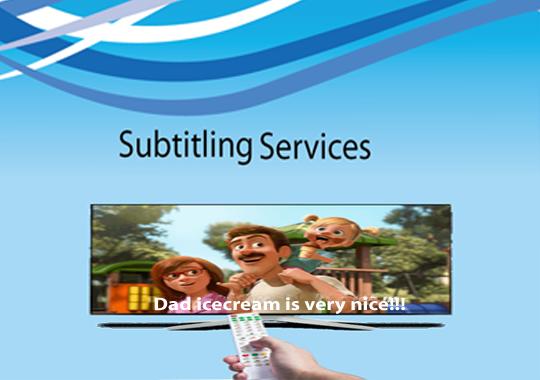 subtitling-03