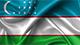 uzbekistan-thum