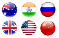 flag-icons