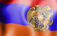 Armenia-thum