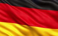 Germany-flag-thum