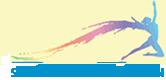 shan-logo1