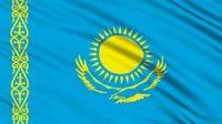 KAZAKH-200x112