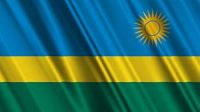 Rwanda-flag-200x112