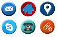 contact-icons-