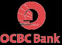 ocbc-bank-logo-200x146