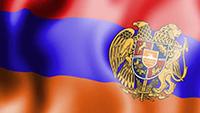 ARMENIA9flag