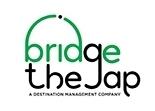 Bridge the Gap_Logo_Green