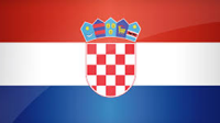 CROATIA-flag-200x112