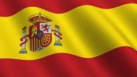 Espana-flag-200x112