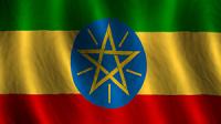 Ethopia-flag-200x112