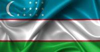 Uzbekistan-flag-200x104