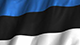 estonian_thum