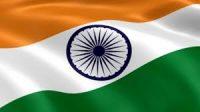 india-1-200x112