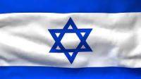 israel-flag-200x112