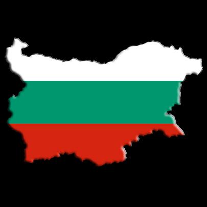 bulgaria-flag
