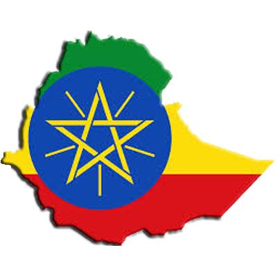 ethioepia