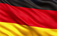 Germany-flag-thum