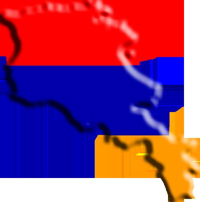 Flag_map_of_Armenia